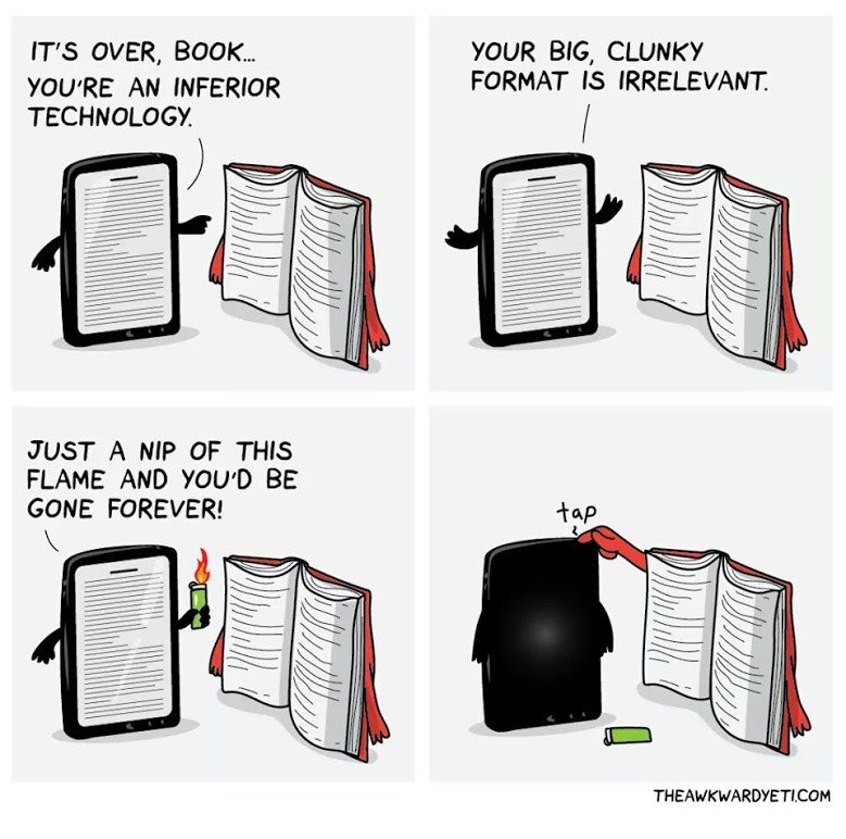 book-vs-tablet