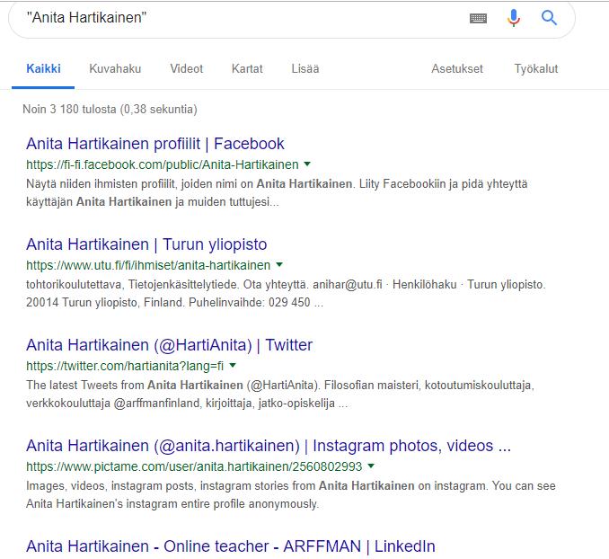 digitaalinenjalanjälki_anitahartikainen